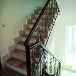 Ladders - Metal Fences - Protection Doors