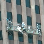 DEDA-MISR-platform-window-cleaner