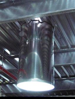 Solar-DEDA-Tube-1